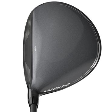 Wilson Launch Pad Fairway Wood Gents RH