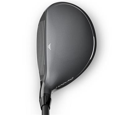Wilson Launch Pad Hybrid Gents RH