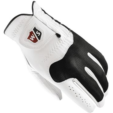 Wilson Gents Conform Golf Glove Left Hand