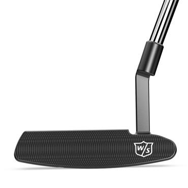 Wilson Infinite Windy City Putter Ladies RH