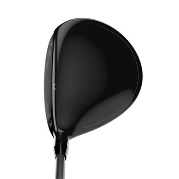 Wilson D7 Fairway Wood Ladies RH