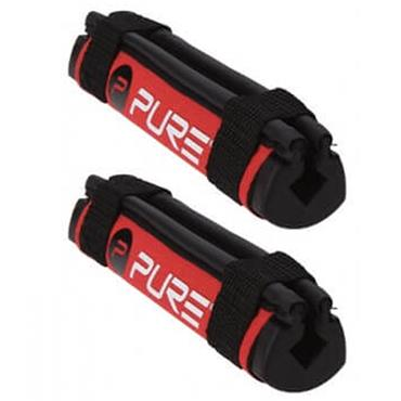 Pure 2 Improve Speed Weights  ONE