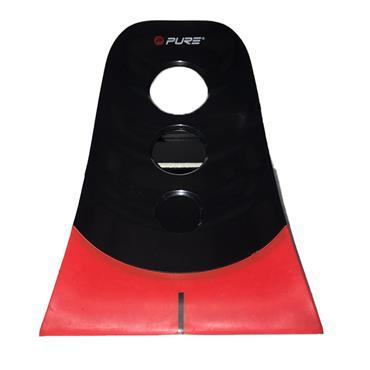 Pure 2 Improve Adjustable Putting Trainer  .