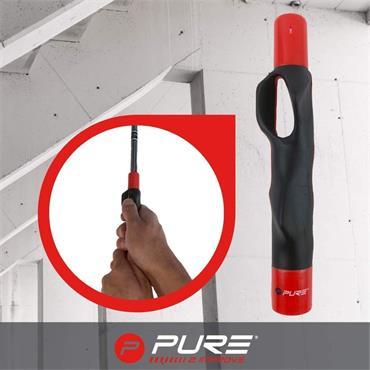 Pure 2 Improve Golf Grip Trainer  ONE