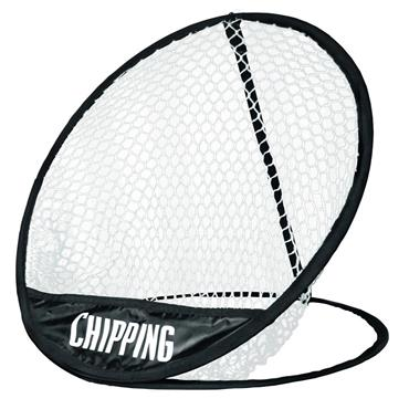 Longridge Pop Up chipping net  .