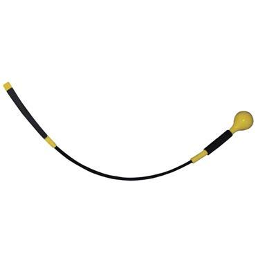 Longridge Golf Swing Tempo Trainer  Black/Yellow