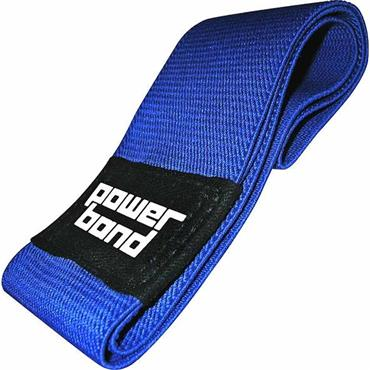 JS Int [Clicgear] Powerband Training Aid  Blue