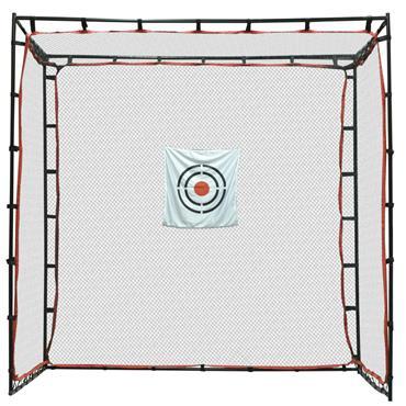 Longridge Master Cage Practice Net  .