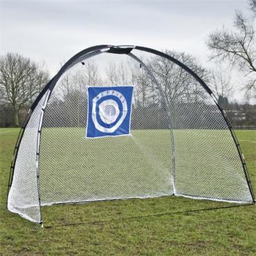 Longridge Cage Practice Net 305x213x151cm  ONE