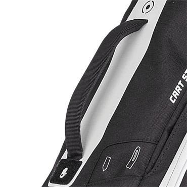 Ping Hoofer 201 Carry Bag  Black