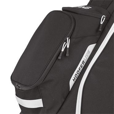 Ping Hooferlite 201 Carry Bag  Black
