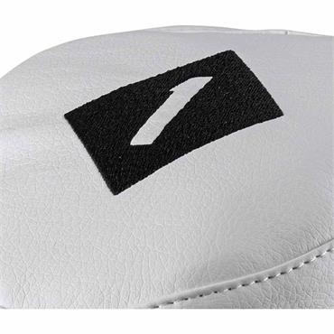 Ping Core Driver Headcover 201  White Black