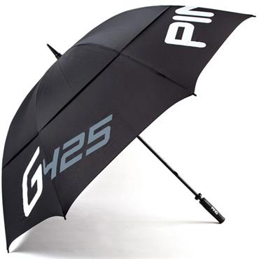 Ping G425 Double Canopy Umbrella  ONE