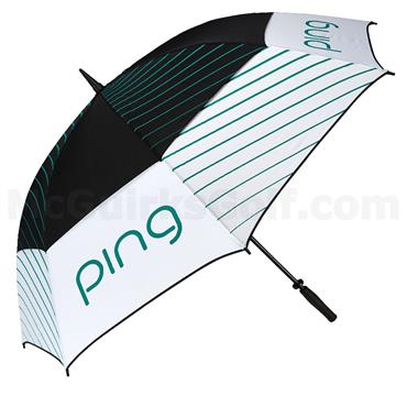 Mcguirk S Golf Umbrellas Golf Store Ireland