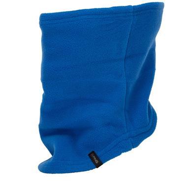 Ping Gents Sensorwarm Neck Warmer  Delph Blue Multi