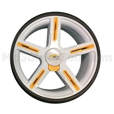 Powakaddy Single Wheel