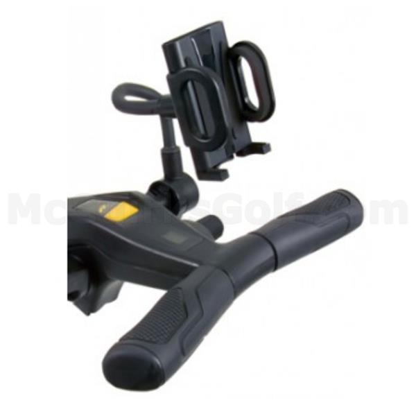 Powakaddy GPS Holder