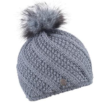 Sabbot Ladies Martha Beanie  Grey