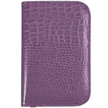 Surprizeshop Large Scorecard Holder  Purple