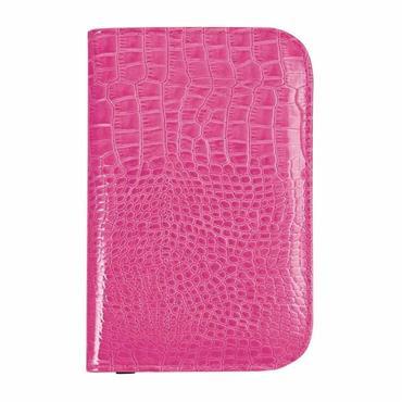 Surprizeshop Large Scorecard Holder  Pink