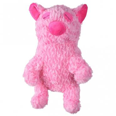 Spalding Animal Headcover  Pink Pig