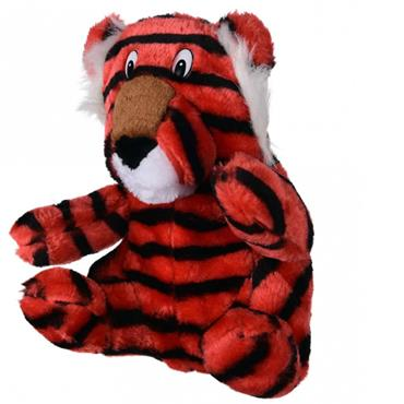 Spalding Animal Headcover  Tiger Body