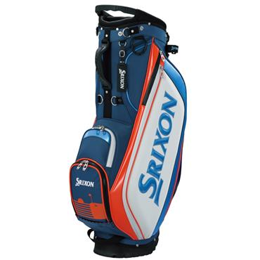 Srixon US Open Limited Edition Stand Bag  ONE