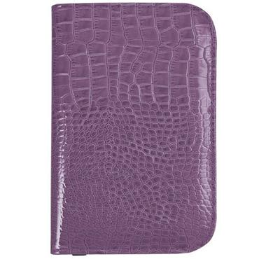 Surprizeshop Purple Scorecard/Towel Set  Purple