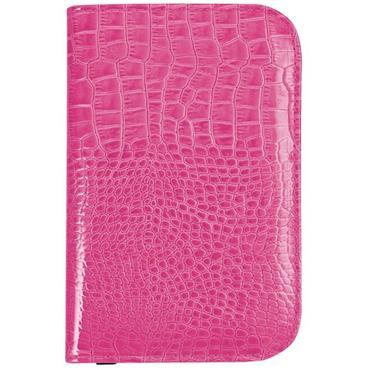 Surprizeshop Pink Scorecard/Towel Set  Pink