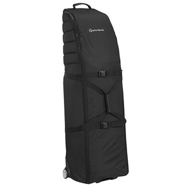 TaylorMade TM20 Travel Cover  Heather Grey
