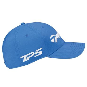 TaylorMade TM20 Tour Radar Cap  Royal