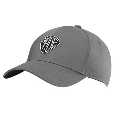 TaylorMade TM20 79 Cage Cap  Charcoal