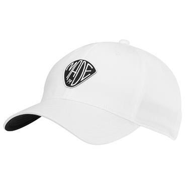 TaylorMade TM20 79 Cage Cap  White