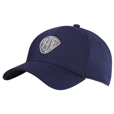 TaylorMade TM20 79 Cage Cap  Navy