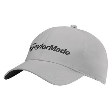 TaylorMade TM20 Storm Cap  Grey