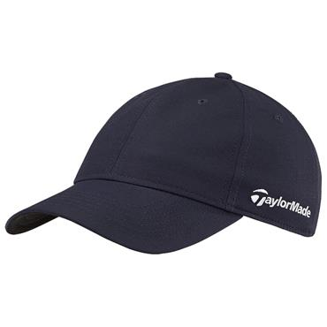 TaylorMade TM20 Ladies Tour Hat  Navy