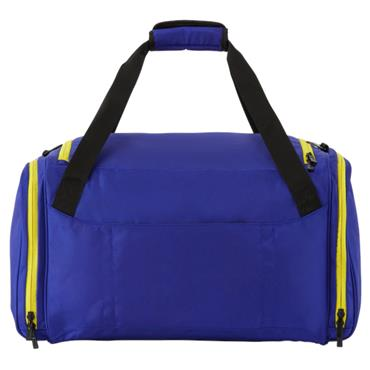 Titleist Ryder Cup Players Duffel Bag 0S White Blue Gold