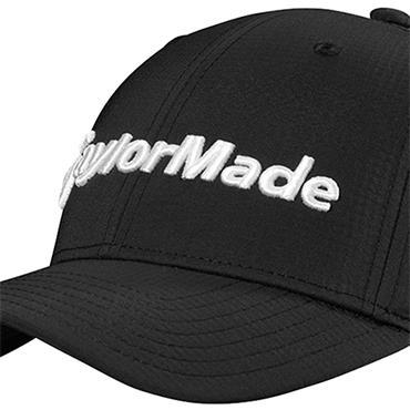 TaylorMade Tour Radar Cap  Black
