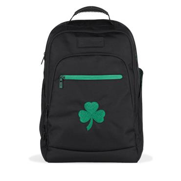 Titleist Shamrock Players Backpack  Green