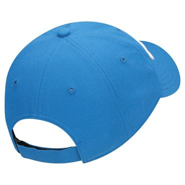 TaylorMade Junior Radar Hat  Blue