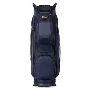 Titleist Cart 15 StaDry 0S Navy