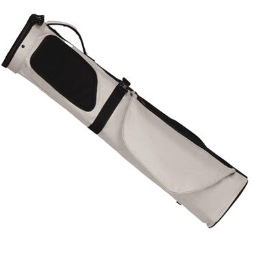 Titleist Carry Bag 0S Grey