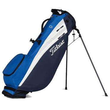 Titleist Players 4 Carbon 0S Navy White Royal