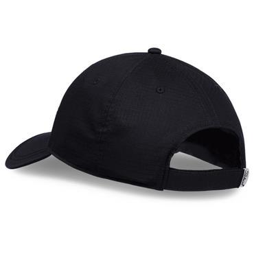Titleist Perf Ball Marker Cap  Black