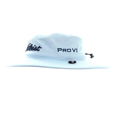 Titleist Tour Aussie Hat  Sky/Navy