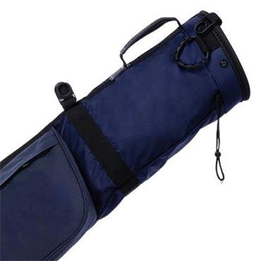 Titleist Carry Bag TB7CY00  Navy