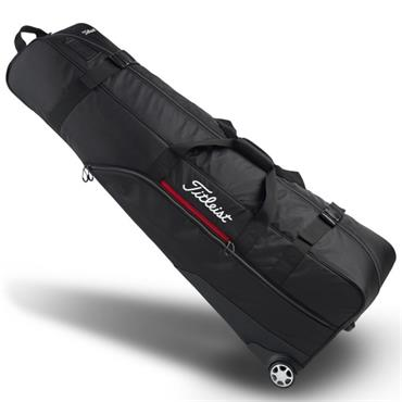Titleist Essential Travel Cover TA6ESTC  .