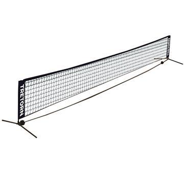 Tretorn Mini Tennis Net 6 Meter