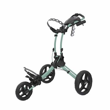Rovic Rovic RV1C Trolley  Colour - MINT