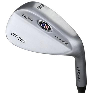 U.S. Kids Junior Individual Iron RH Sand Wedge 45RHS